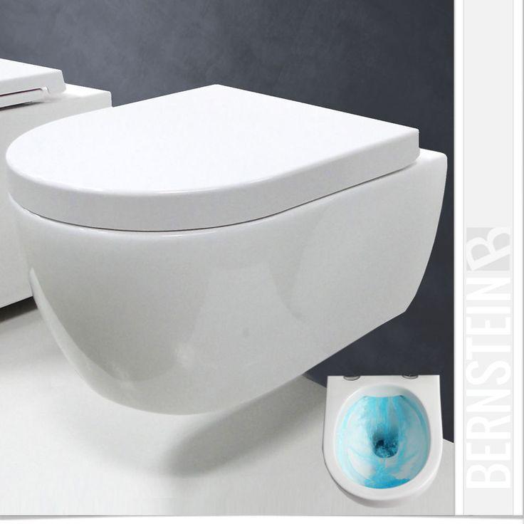 Ordentlich Best 25+ Tiefspüler ideas only on Pinterest   WC-Sitze, Villeroy  CB28