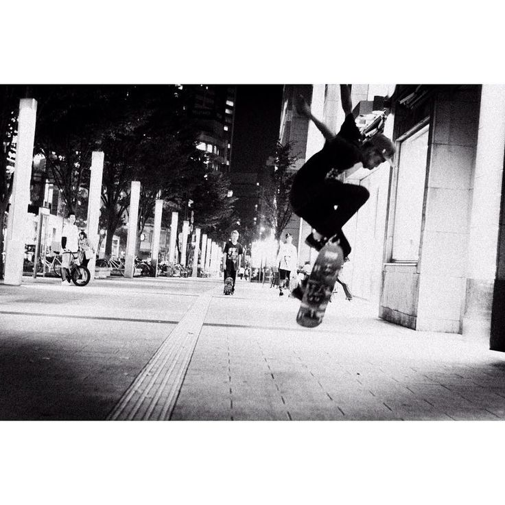 never televised nor idle #tqx_overit - no.9 #myhood #tqx_Jp_street #skater #skateboarding #streetphotography #streetphoto #reportage #documentary #photojournalism #photodocumentary #fineartphotography #fineart #blackandwhite #monochrome #bnw #instagram #wearethestreet #hartcollective #magnumphotos #thirtyfivefuckingmillimeter #ishootfilm #filmisnotdead #35mm #leica #leicam2 #summicron #40cron #kodak #trix400 by thequietx
