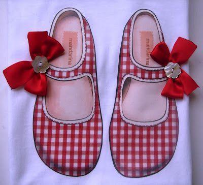 zapato-apliques