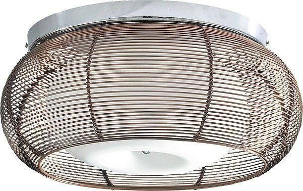 Modern és spot lámpák : Mira mennyezeti lámpa