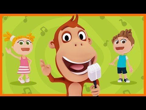 Tinky Minky Kukulinin Bütün Şarklıları ve En Komik Maceraları Bir Arada 2015 - 1 SAAT - YouTube