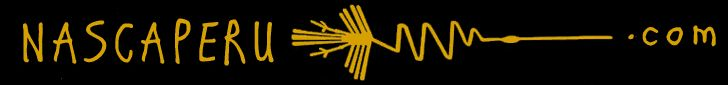 LINEAS DE NASCA - NAZCA LINES PERU - Líneas y geoglifos de Nasca-- would be an interesting way to introduce culture next year... would would your nazca lines be (instead of the culture puzzle) maybe also would would the nazca of the school be?