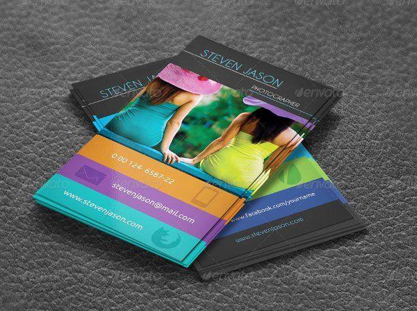 Social Media Business Cards Template Beautiful 13 Social Media Business Card Templ Social Media Business Cards Media Business Cards Business Card Template Word