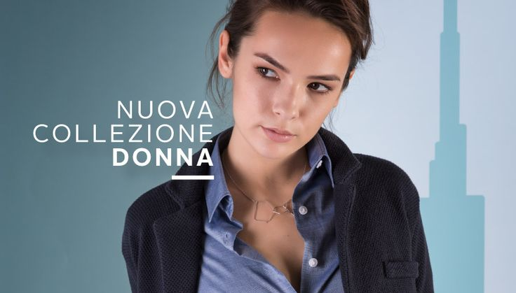 #newcollection #ss16 #nuovacollezione #purecotton