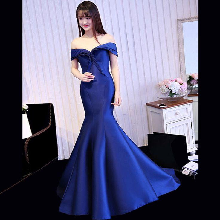 Elegante kleider zur hochzeit wien