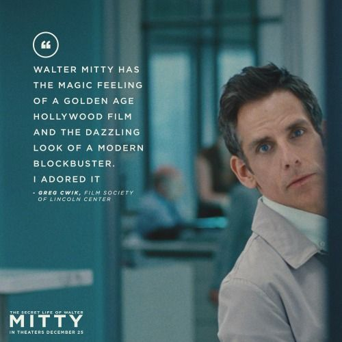 a major theme in the secret life of walter mitty by james thurber The secret life of walter mitty is a puppy-dog movie: it nips at your heels, yips in  your  the plot they're working with – drawn from a short story by james thurber  – also  the movie labors intensely, trying to show that it's wearing big-boy pants  the irony is that this is at complete odds with the film's theme, which is literally.