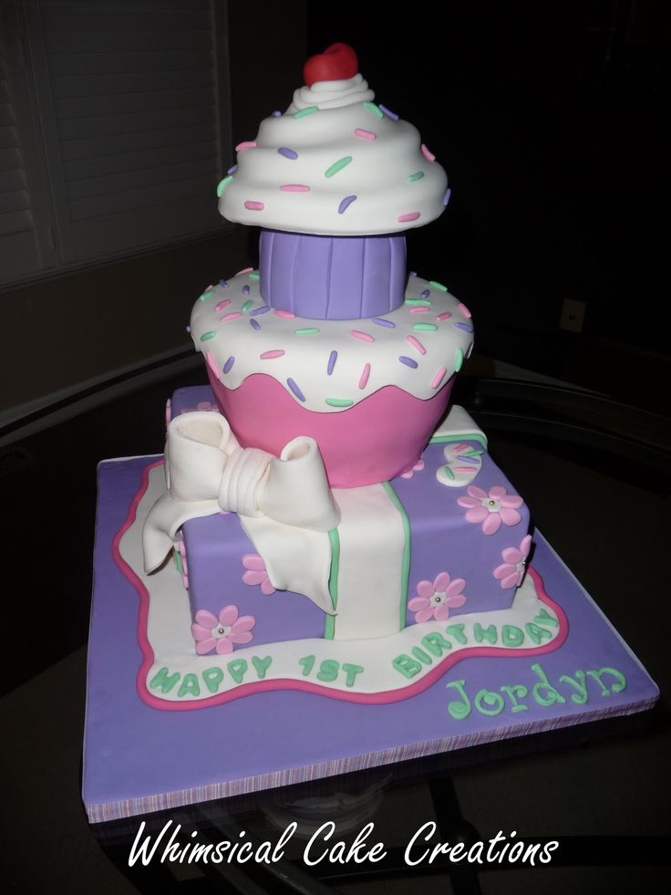 13 best Lilys first birthday images on Pinterest Baby first