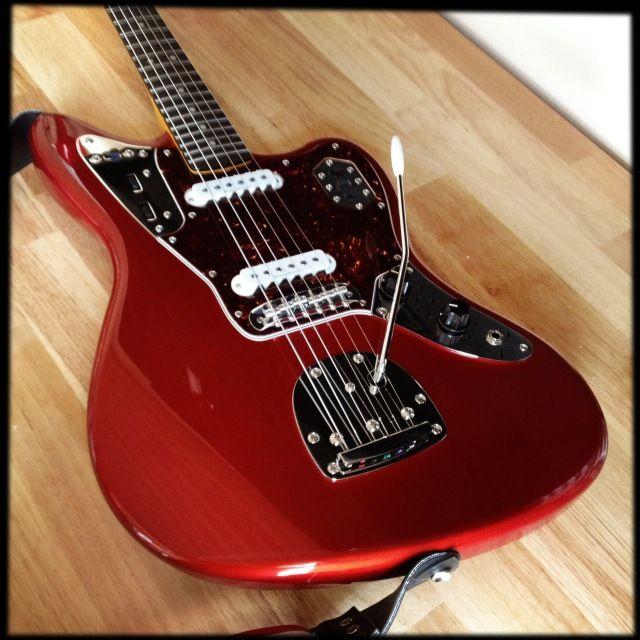 32 best images about FENDER GUITAR MODS on Pinterest | Fender ...