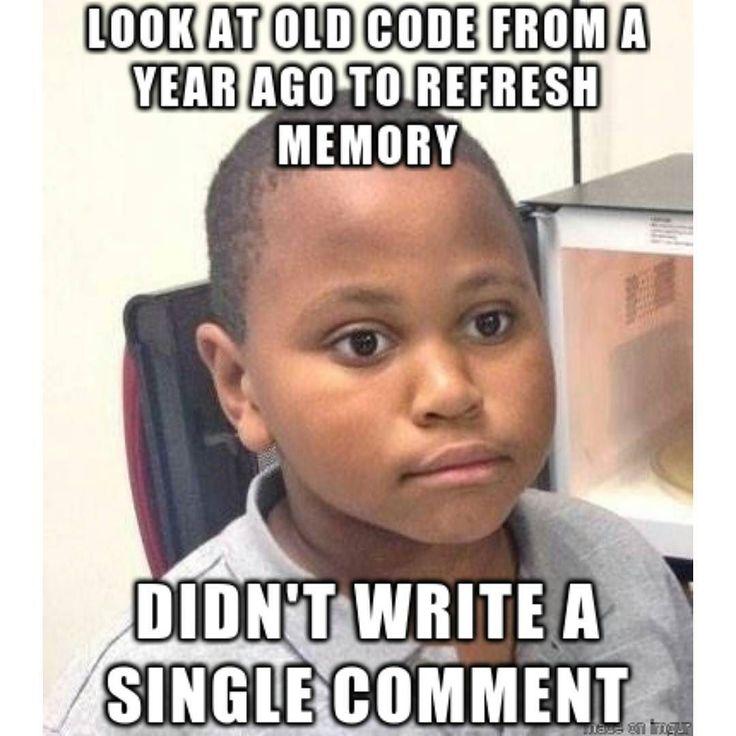 Computer Medical Coding Memes