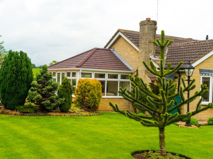56 Best Images About Supalite Conservatory Roofing On