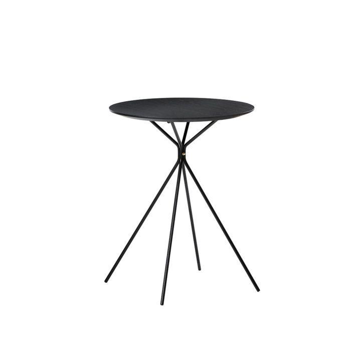 ferm-living-herman-side-table