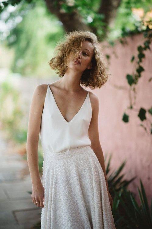 Lola Varma marque de robes de mariée australienne