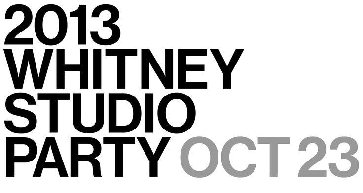 Studio_party_web_2340