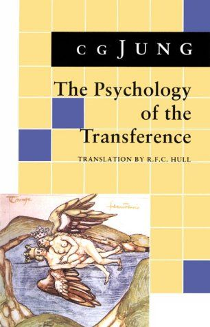 15 best carl jung related books publications images on pinterest the psychology of the transference by c g jung httpamazon fandeluxe Images