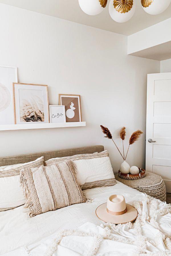 Pin Van Samantha Benning Op HOME In 2020 (met Afbeeldingen