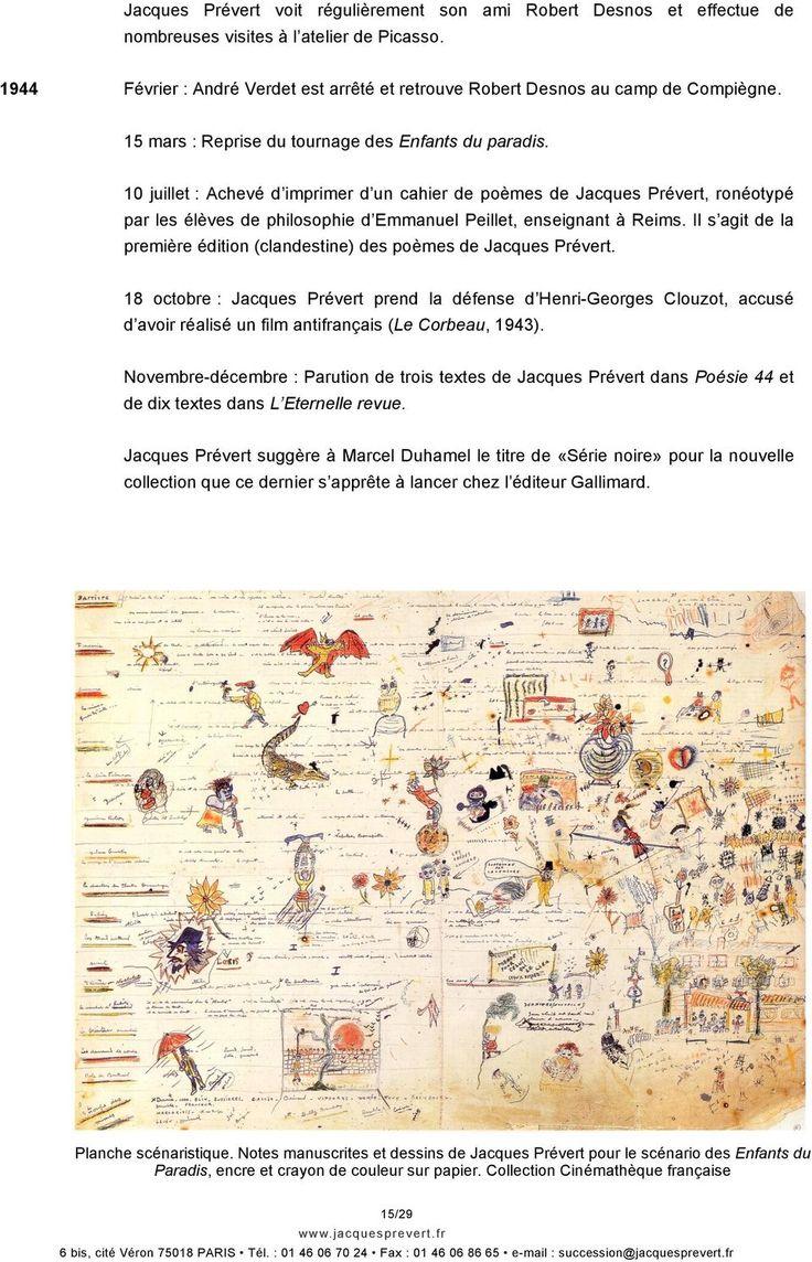 Paris To The Pyrenees PDF Free Download