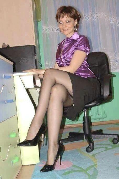 Panties like silk lesbian fanfiction floor