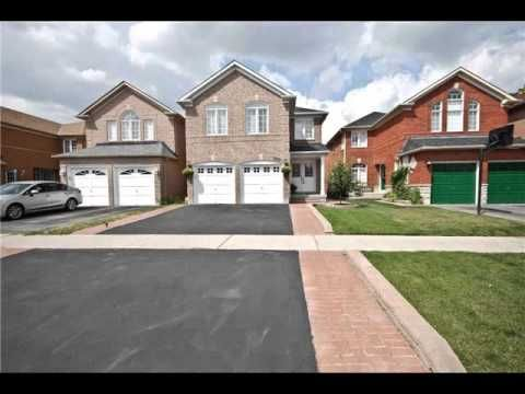 Residential for Sale In East Credit Mississauga