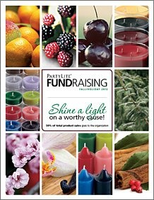 7 Best Images About 50 Profit For Fundraising On Pinterest Church To Tell And Ask Me