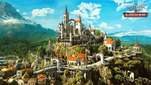 Check out this new trailer for The Witcher 3 Blood and Wine - https://technutty.co.uk/articles/all/news/computers/66788/check-out-this-new-trailer-for-the-witcher-3-blood-and-wine/?utm_source=PN&utm_medium=&utm_campaign=SNAP%2Bfrom%2BTechNutty