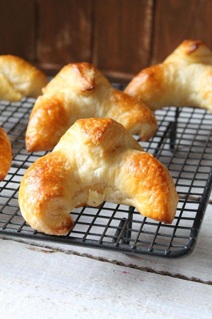 Croissants_Butter_1