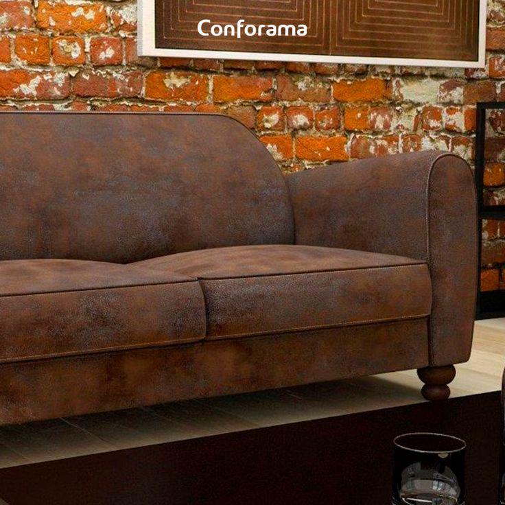 Mejores sofas great sofas valencia sofas en valencia for Sofas baratos bilbao