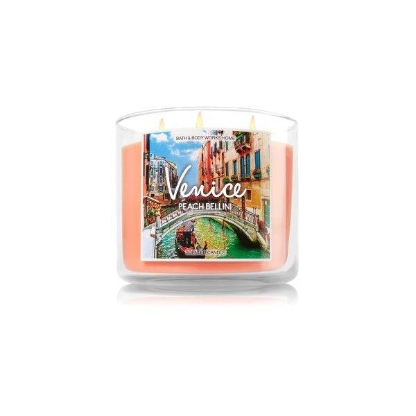 Best 25+ 3 Wick Candles Ideas On Pinterest