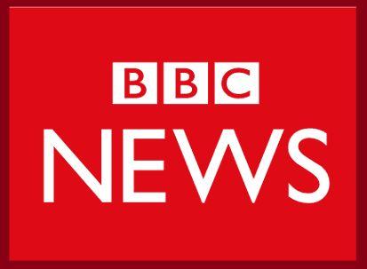 BBC news live stream - Watch BBC online TV free