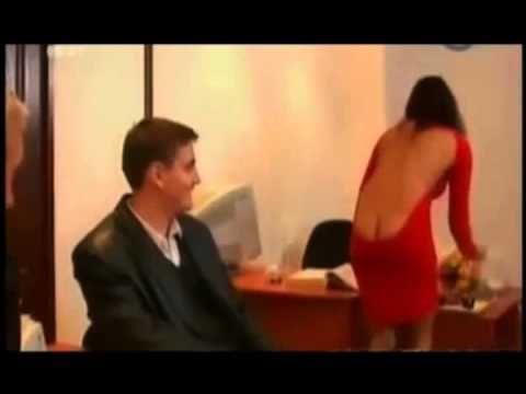 PELIGRO SIN CODIFICAR VIDEO COMICO DE RISA CHISTES COMICOS - YouTube #videosderisa