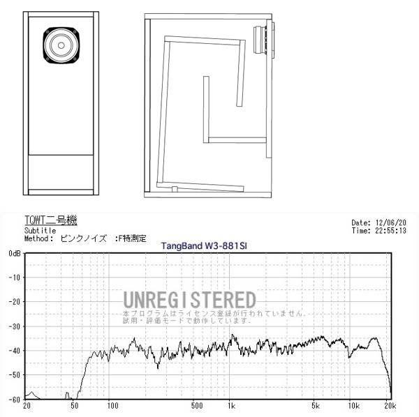 435 best Speaker Plans images on Pinterest | Music ...