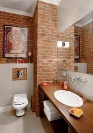 https://www.google.pl/search?q=łazienk zdjecie na scianie