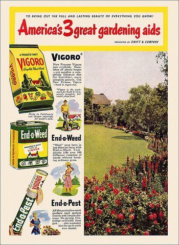 old fertiliser poster -- http://www.gih4me.com/