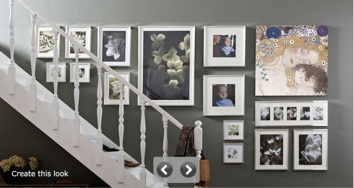 60 best Wohnen images on Pinterest Baby room, Child room and Girl