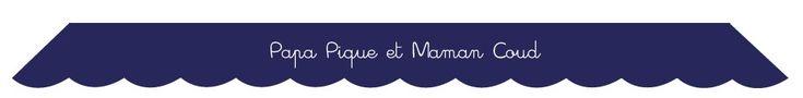 https://www.papapiqueetmamancoud.fr/les-boutiques-ppmc-p.html