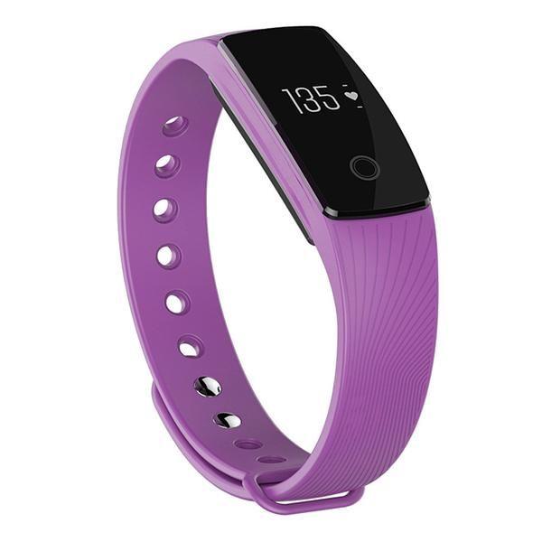Bluetooth 4.0 Sports Smart Fitness Watch $69.99 www.missmolly.com.au #missmollyau #accessories #necklaces #jewellery #pendants #bracelets #earrings #watches #rings #fashion #womensfashion - Women's Smart Watches for Sport, Fitness and Fashion  -  http://amzn.to/2ifqI9j