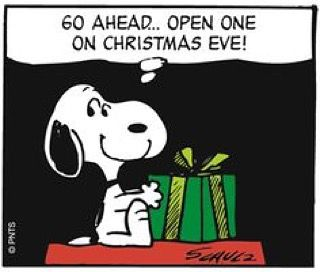 1000+ ideas about Snoopy Gifts on Pinterest | Snoopy ...