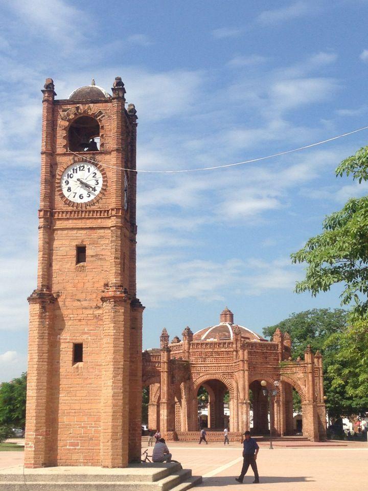 Chiapa De Corzo in Chiapas https://www.facebook.com/groups/fengshuitradicionalmexico/