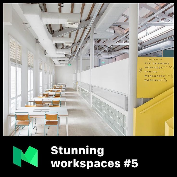 Are you interior design lovers? Show us your workspace!  Post your beautiful working area and tag @uzers.co & #uzersco  #design #workspace #uzersco #ui #ux #inspiration #web #dribbble #behance #website #brand #www #uidesign #uxdesign #webdesign #designer #graphicdesign #entrepreneur #psd #template #photoshop #colors #adobe #hustler #concept #design #app #dashboard #landingpage #interior