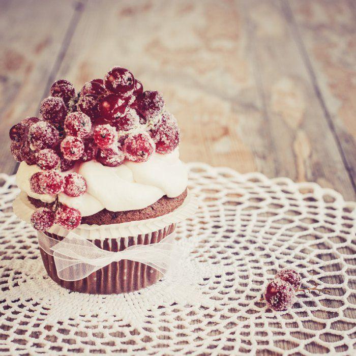 les 25 meilleures idées de la catégorie cupcakes saint valentin