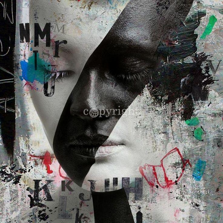 40 best Jack Liemburg images on Pinterest | Jack o\'connell, Atelier ...