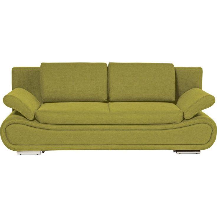 Schlafsofa grün  Die besten 25+ Schlafsofa grün Ideen auf Pinterest | Grüne sofas ...
