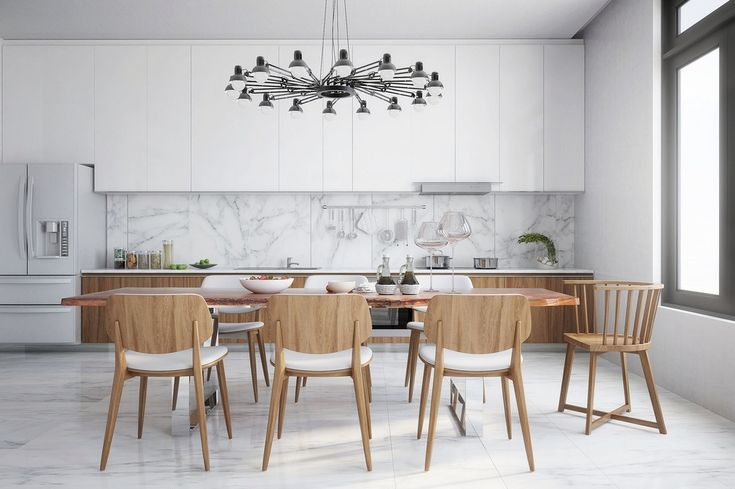 Best Interior Design Home Interior Design Inspiration Ideas 400 x 300