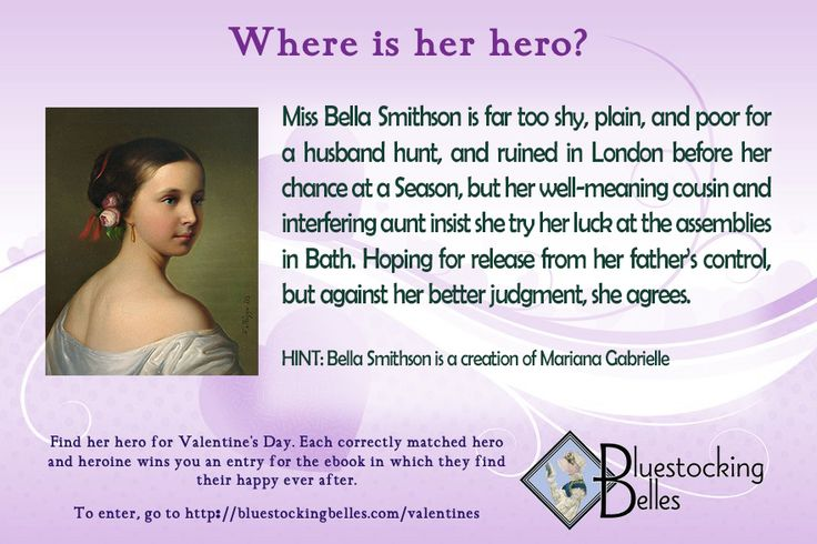 This Bluestocking Belles heroine is missing her valentine. Will you help? For prize and entry details, see http://bluestockingbelles.com/valentines/ #BellesBrigade #Valentines #BellesInBlue