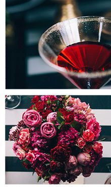 white+white weddings and events Valentine Love - white+white weddings and events @ CSC HQ