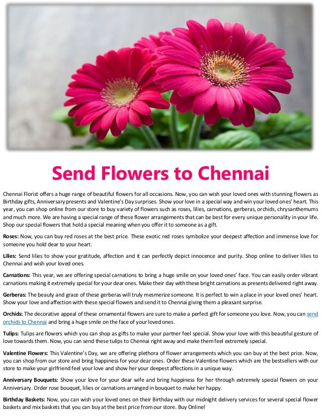 Pin By Chennaiflorist On Send Valentine S Day Gifts Chennai Valentines Surprise Sent Valentine Send Flowers
