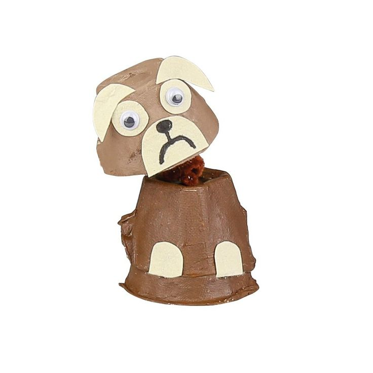 'Pig the Pug' Bobble Head! Great 2015 Book Week Activity!  -
