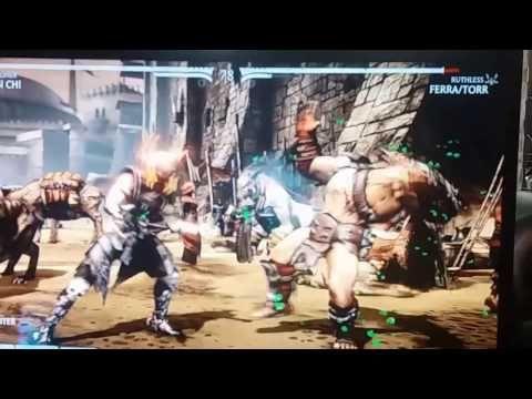 Oyunlar_TheGames: Mortal Kombat XL PS4 Oyunu