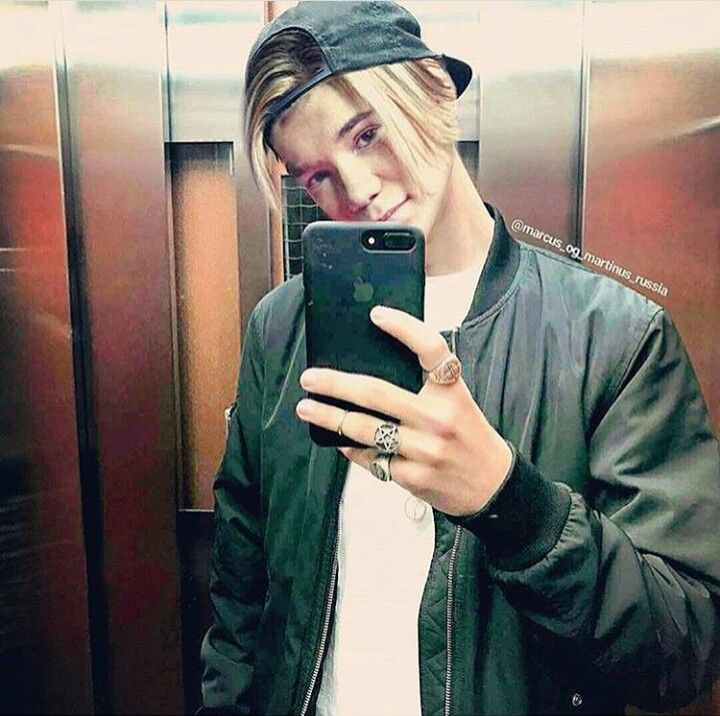 Macilysm baby(one day if I keep telling myself one day maybe it will be true one day just maybe he will say that back) I love him more than he will ever know me: I love his hair his smile his rings his style...three years later and- you: ok I get it shut up me:  sorry but it's all true ❤️❤️