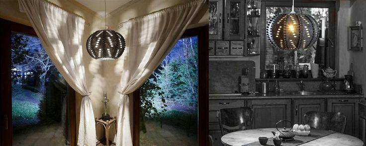 dobre o wietlenie wn trza w kt rym si znajdujemy nastraja nas pozytywnie poprawia. Black Bedroom Furniture Sets. Home Design Ideas
