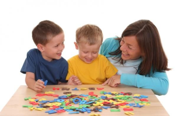 Feb 11, 2013 - Family Day,The Canadian provinces of Alberta, Ontario, Saskatchewan and British Columbia celebrate the importance of families on Family Day.